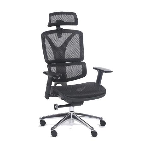 fauteuil ERGOSTAR