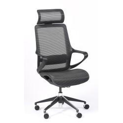 fauteuil ELVIRA