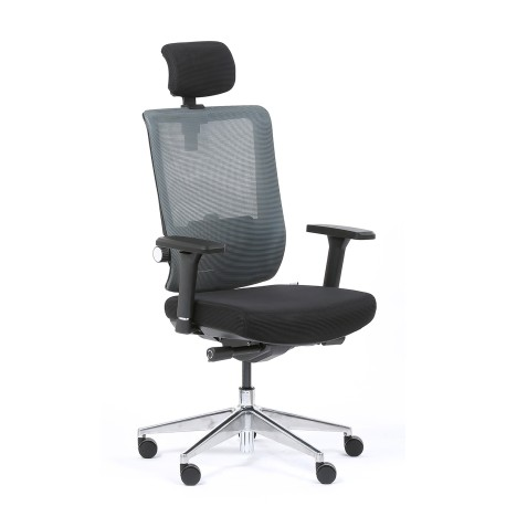fauteuil SYNEC