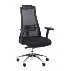 fauteuil TENEESSEE