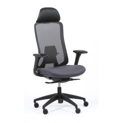 fauteuil FEDO