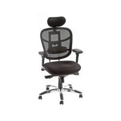 fauteuil TECKNET