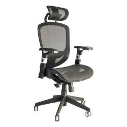fauteuil PROSEAT