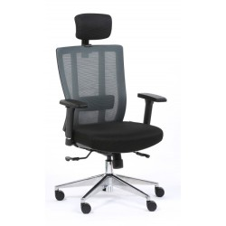 fauteuil OFFSEAT