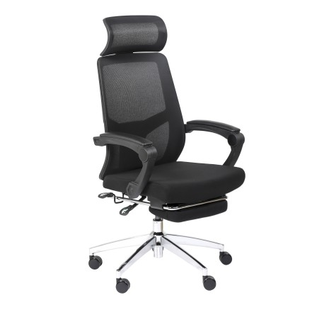 fauteuil SEATLIKE