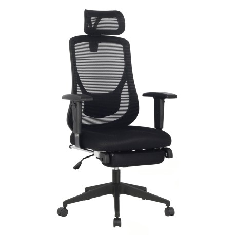 fauteuil PRORELAX