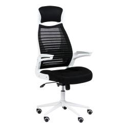 fauteuil JACKPOT