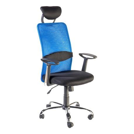 fauteuil COLORADO