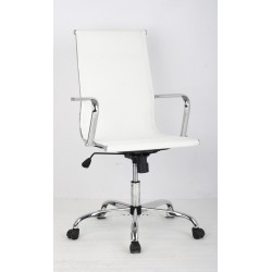 fauteuil MARYLAND