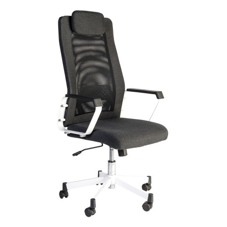 fauteuil COLUMBIA