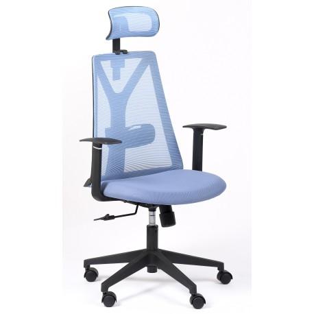 fauteuil EDDY