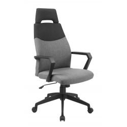 fauteuil ORLANDO