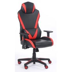 fauteuil ONLINE