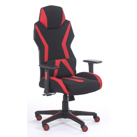 fauteuil POPER-T