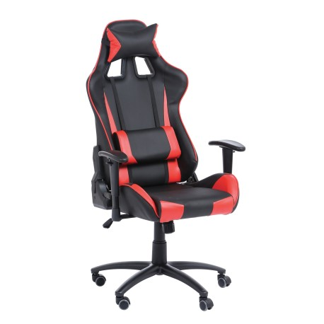 fauteuil SPORTING