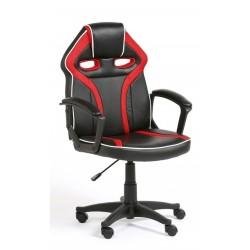 fauteuil LEWIS