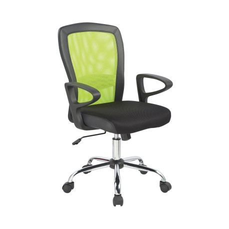 fauteuil PUXI