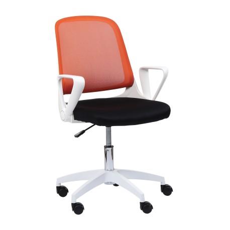 fauteuil DAKOTA