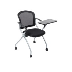 fauteuil SPACEMESH