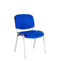 chaise COIGNY ECO