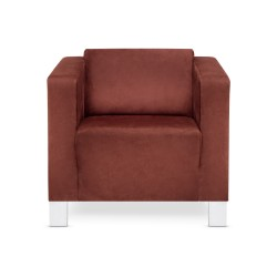 fauteuil STUDIO