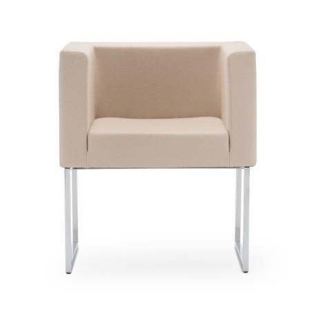 fauteuil DALLAS