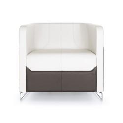 fauteuil GRANITE