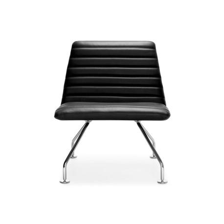 fauteuil MODY