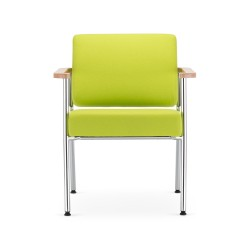 fauteuil ZONE