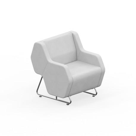 fauteuil HEXA