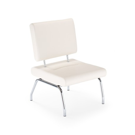fauteuil CONECT