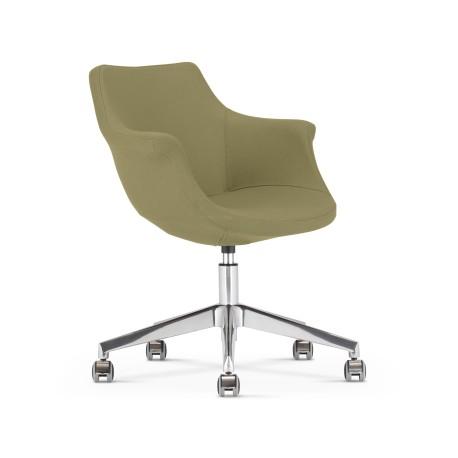 fauteuil KAIKA