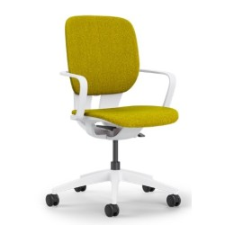 fauteuil LIM. Less Is More