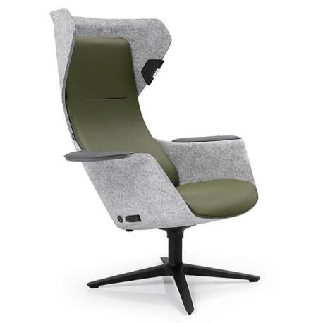 fauteuil WOOOM