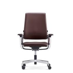 fauteuil CONNEX 2
