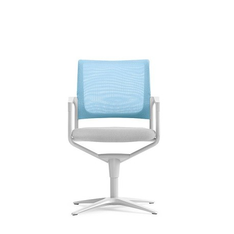 fauteuil de conférence MERA