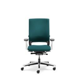 fauteuil mera XS-XL