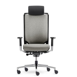 fauteuil DUERA 24H