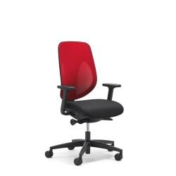 fauteuil 353 résille