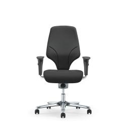 fauteuil 64