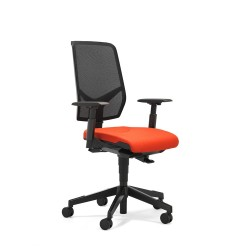 fauteuil 68