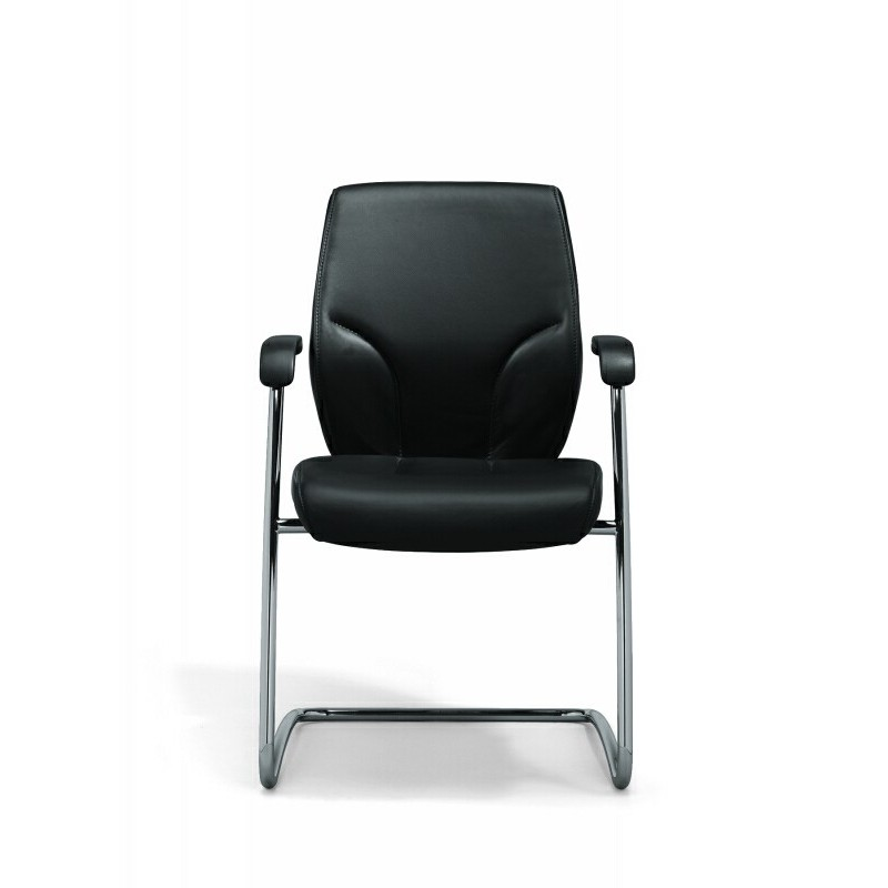 Fauteuil direction 64 manager mobilier de bureau for Mobilier bureau 64