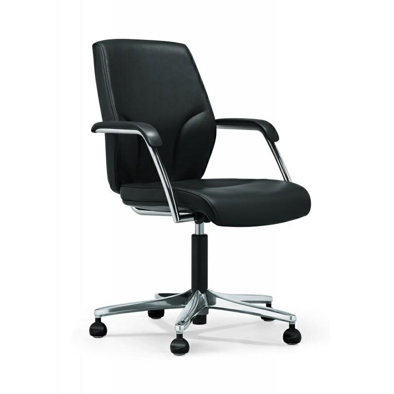 Fauteuil direction 64 manager mobilier de bureau for Mobilier bureau occasion 64