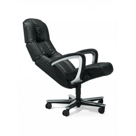comment choisir son fauteuil de bureau ? - mobilier de bureau