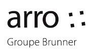 Arro-groupe Brunner