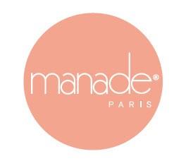Manade