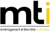 MT International
