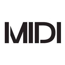 SYSTEMA MIDI